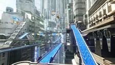 Final Fantasy XIII-2 Screenshot 8