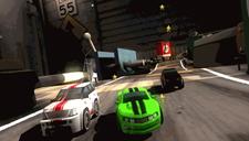 Table Top Racing (Vita) Screenshot 5