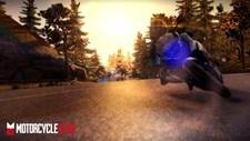 Motorcycle Club (PS3) Screenshot 7