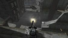 Medal of Honor Frontline Screenshot 4