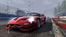Ferrari Challenge Screenshot 5