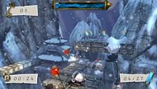Chronovolt (Vita) Screenshot 4
