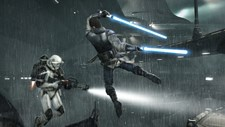 Star Wars: The Force Unleashed 2 Screenshot 8