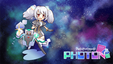 Photon Cube (Vita) Screenshot 1