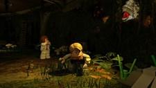 LEGO Jurassic World (PS3) Screenshot 1