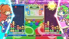 Puyo Puyo Champions (JP) Screenshot 5