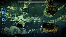 Anomaly Warzone Earth Screenshot 5