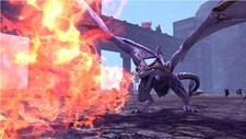 Drakengard 3 Screenshot 3