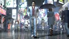 Yakuza 4 (PS3) Screenshot 7