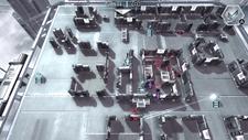 Frozen Synapse Prime (Vita) Screenshot 3