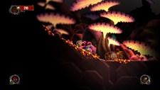 Chariot (PS3) Screenshot 4