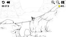 Skeleton Rider (Vita) Screenshot 3