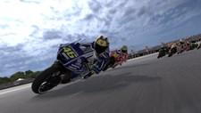 MotoGP 14 Compact (Vita) Screenshot 6
