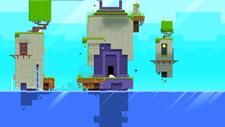 Fez Screenshot 6