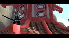 LEGO Ninjago: Shadow of Ronin (Vita) Screenshot 6