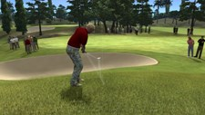 John Daly's ProStroke Golf Screenshot 5
