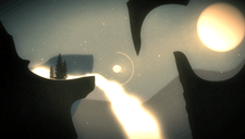 Element4l (Vita) Screenshot 2