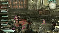 Valhalla Knights 3 (Vita) Screenshot 3