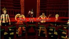 Danganronpa 2: Goodbye Despair (Vita) Screenshot 4