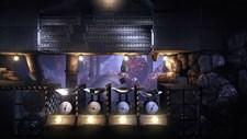 Unmechanical: Extended (PS3) Screenshot 4