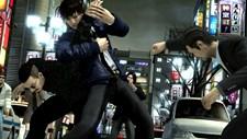 Yakuza 4 (PS3) Screenshot 5