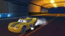 Cars: Race-O-Rama Screenshot 2