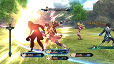 Tales of Xillia Screenshot 5