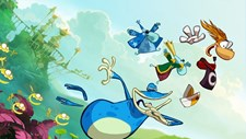 Rayman Origins Screenshot 6