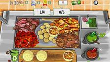 Taco Master (Vita) Screenshot 2
