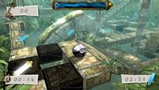 Chronovolt (Vita) Screenshot 5