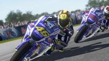 MotoGP15 Compact Screenshot 1