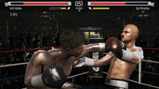 Real Boxing (Vita) Screenshot 1