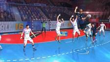 Handball 16 (PS3) Screenshot 1