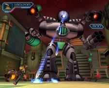 Ratchet & Clank (PS3) Screenshot 2