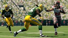 Madden NFL 25 (PS3) Screenshot 7