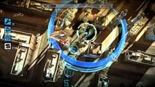 Anomaly Warzone Earth Screenshot 1