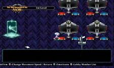 BlazBlue: Chrono Phantasma Screenshot 4