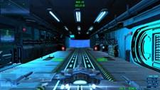 Starlight Inception (PS3) Screenshot 6