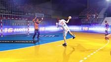 Handball 16 (PS3) Screenshot 4