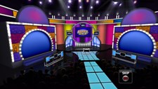 Family Feud Decades Screenshot 4