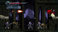 BloodRayne: Betrayal Screenshot 4