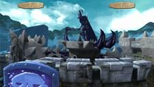 Warlords Screenshot 2