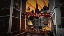 Assassin's Creed Chronicles: Trilogy (Vita) Screenshot 2