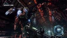 Alien Rage Screenshot 5