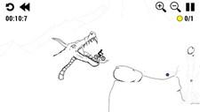 Skeleton Rider (Vita) Screenshot 2