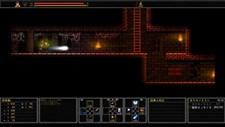 Unepic (JP) Screenshot 4