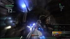 Resonance of Fate Screenshot 7