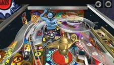 The Pinball Arcade (Vita) Screenshot 6