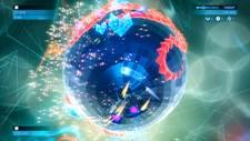 Geometry Wars³: Dimensions (PS3) Screenshot 2