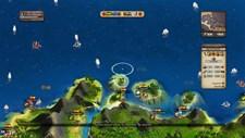 Port Royale 3: Pirates and Merchants Screenshot 7